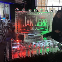 Thumb_jan_serr_studio_shots_ice_holder