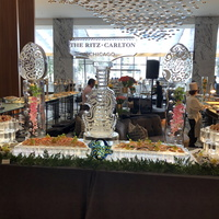 Thumb_the_ritz_carlton_chicago_easter_brunch_installation_19