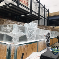 Thumb_st._paul_fish_co_ice_wall_2019