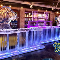 Thumb_cafe_benelux_ice_bar_19