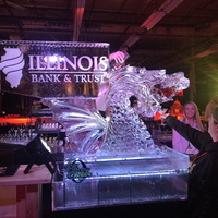 Thumb_dragon_ice_luge_illinois_bank___trust