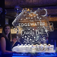 Thumb_the_edgewater_hotel_gravity_ball_spectacular_new_year_s_celebration_ice_martini_luge