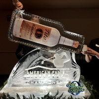 Thumb_tito_s_vodka_and_american_family_insurance_ice_luge