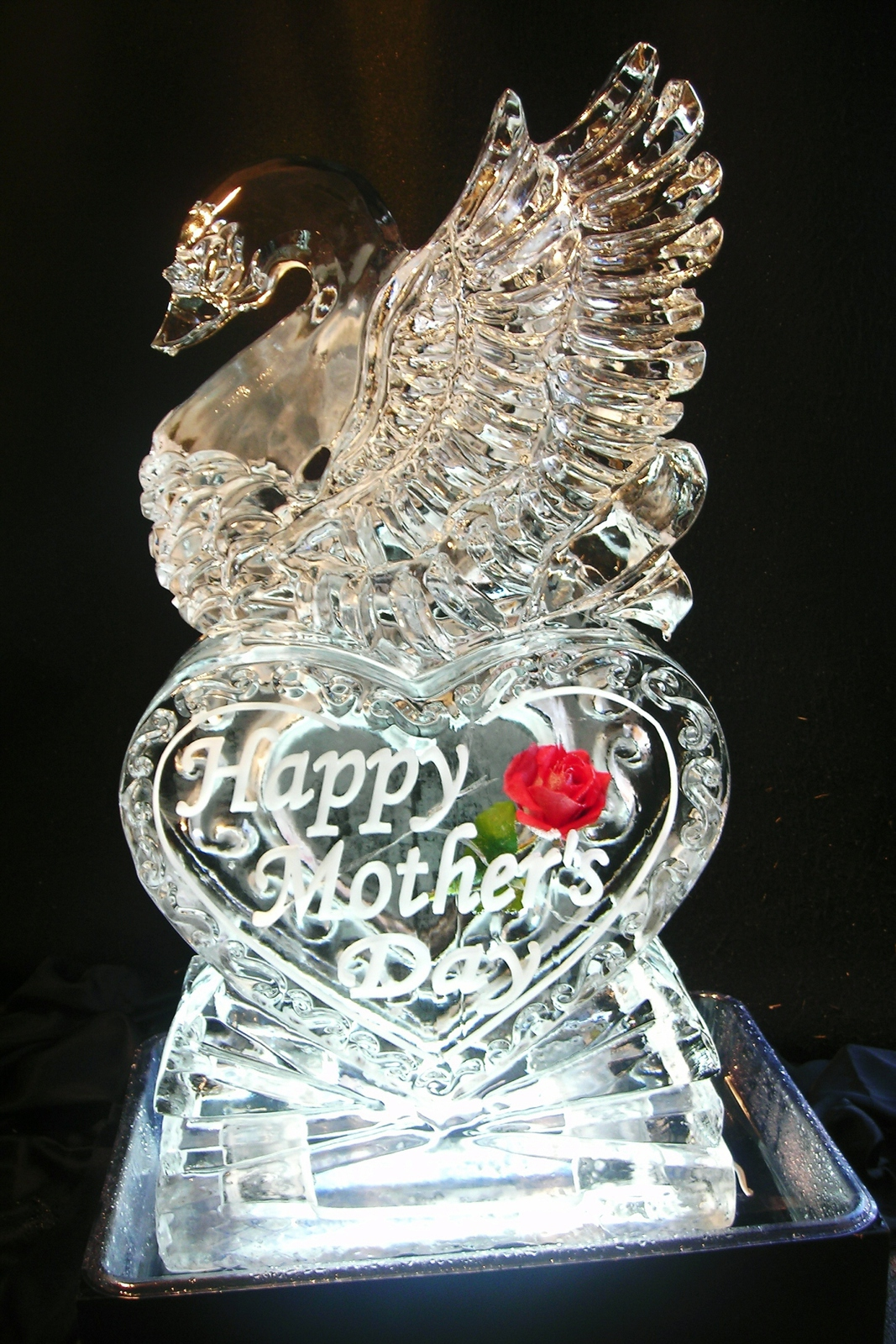 Mothers Day Projects
